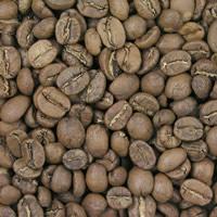 385-degrees-cinnamon-roast-coffee.jpg