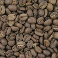 400-degrees-new-england-roast-coffee.jpg