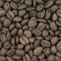 410-degrees-american-roast-coffee.jpg