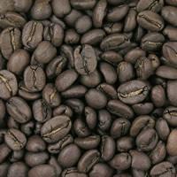 425-degrees-city-roast-coffee.jpg