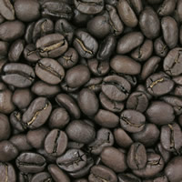 440-degrees-full-city-roast-coffee.jpg