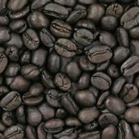 450-degrees-vienna-roast-coffee.jpg
