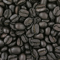 460-degrees-french-roast-coffee.jpg